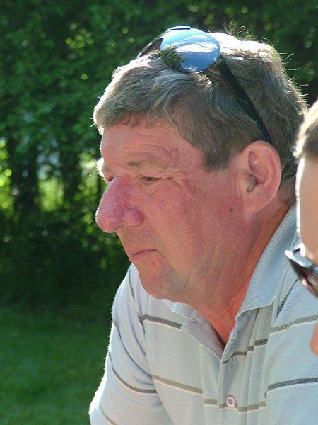 Familie Weekend 2009