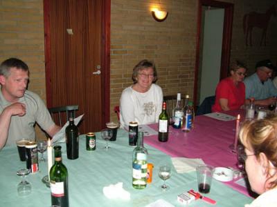 Familie Week-end maj 2004 114