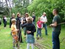 Familie Week-end juni 2007 23