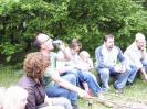 Familie Week-end maj 2006 23