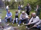 Familie Week-end 25. maj 2002